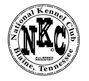 National Kennel Club